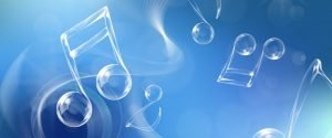 cropped musiqueandoconmaria portada1