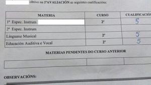 boletc3adn notas 2 tr