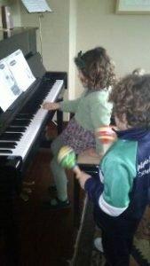 dc3bao musical laura roberto1