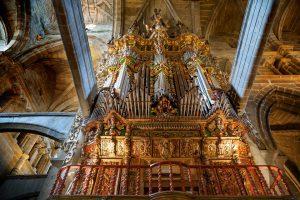 c3b3rgano catedral tui 2