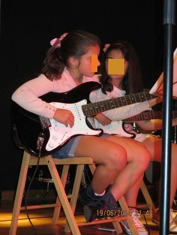 Marcela -Concierto fin de curso 2014 (1)