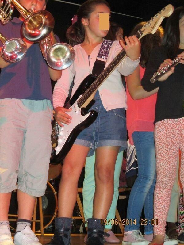 Marcela - Concierto fin de curso 2014 (3).jpg