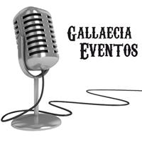 musica-eventos