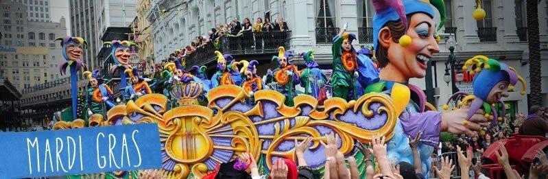carnaval-musiqueandoconmaria.com