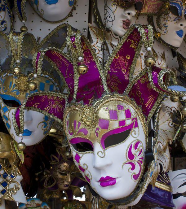 Carnaval: origen y actualidad, canciones infantiles, clásicas, karaoke, baile