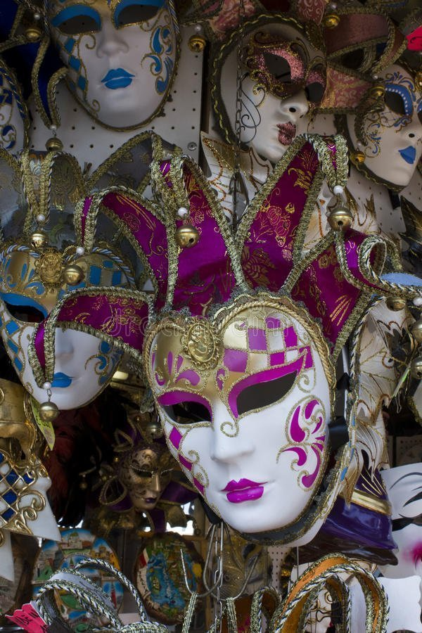 carnaval-maria_2