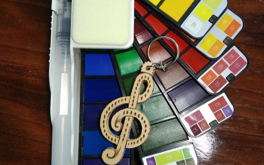 Reflexiones musicales como tarea final de posgrado