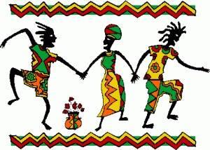 Música africana: canciones y bailes para animarse