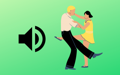«O vento»: despegando hacia la audición activa